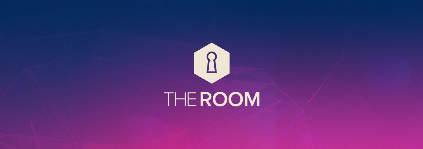 introducing-the-room