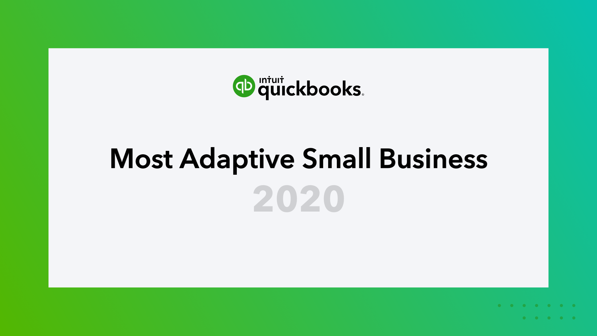 Most Adaptive SMB Social FB and Twitter 1200x675 x2 (1)